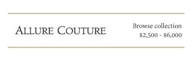 vendorlink-allurecouture-v01