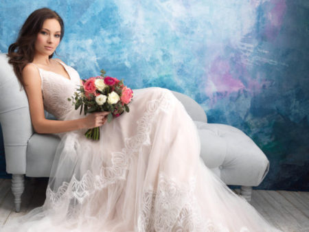9e61a6ca330c5 Welcome - Lisa's Bridal Salon: Greater Vancouver area, New Westminster