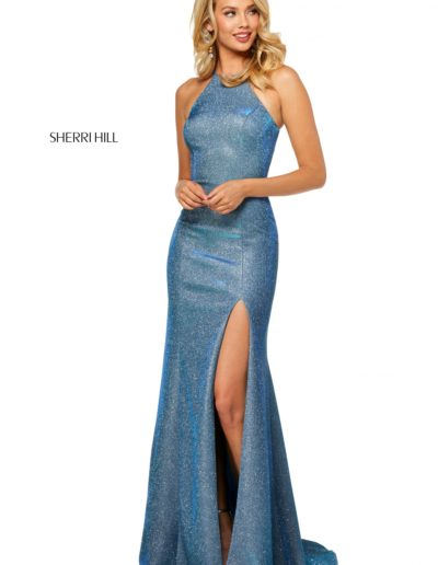 sherrihill-52481-electricblue-dress-2