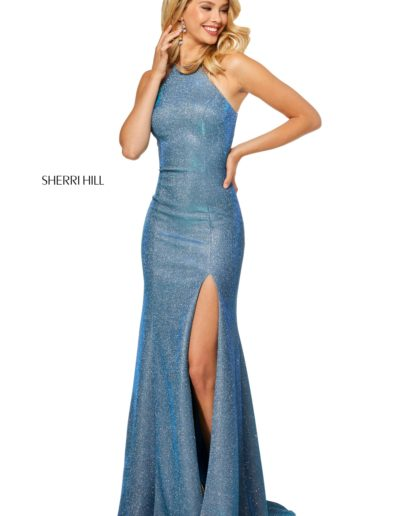 sherrihill-52481-electricblue-dress-3