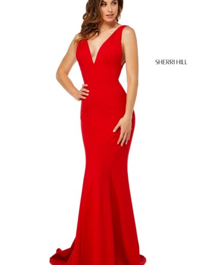 sherrihill-52483-red-dress-3