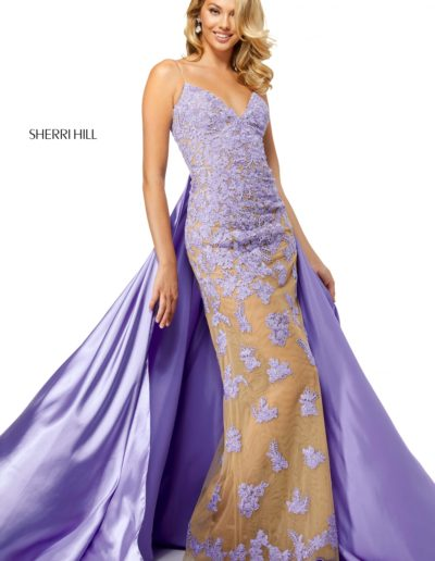 sherrihill-52538-nudelilac-dress-1