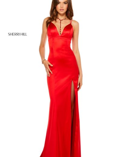 sherrihill-52548-red-dress-3