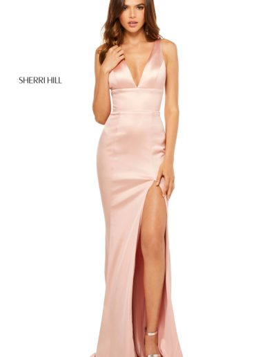 sherrihill-52549-blush-dress-6