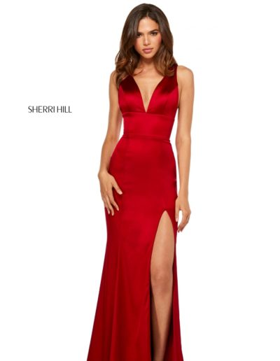 sherrihill-52549-ruby-dress-4