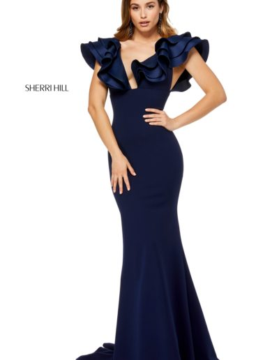 sherrihill-52550-navy-dress-4