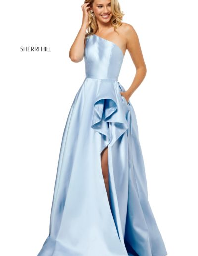 sherrihill-52577-lightblue-dress-1