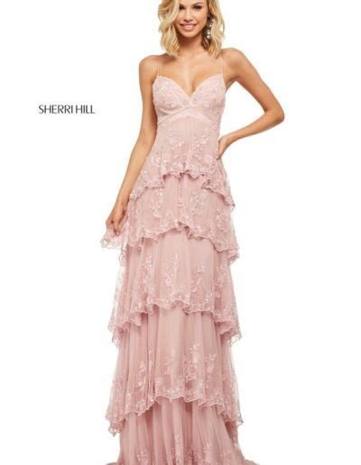 sherrihill-52806-lightpink-dress-1.jpg-600