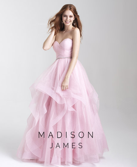 Prom 2020 Now In Store Lisa S Bridal Salon 604 540 1968,Fall Black Tie Wedding Guest Dresses